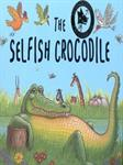 Picture of The Selfish Crocodile