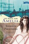 Picture of No Peace for Amelia