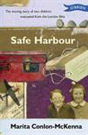 Picture of Safe Harbour