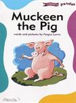Picture of Muckeen the Pig
