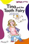 Picture of Tina and the Tooth Fairy