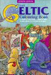 Picture of Celtic Colouring Book