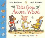 Picture of Tales from Acorn Wood