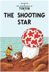 Picture of The Shooting Star