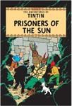 Picture of Prisoners of the Sun