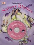 Picture of The Dorling Kindersley Book of Nursery Rhymes