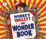 Picture of Wheres Wally?