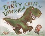 Picture of The Dirty Great Dinosaur