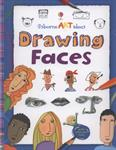 Picture of Drawing Faces