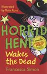 Picture of Horrid Henry Wakes the Dead