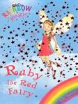 Picture of Ruby the Red Fairy