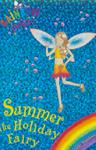 Picture of Summer the Holiday Fairy