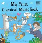 Picture of My First Classical Music Book