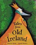 Picture of Tales from Old Ireland