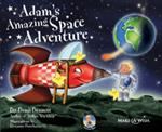 Picture of Adams Amazing Space Adventure