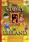 Picture of The Story of Ireland