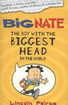 Picture of The Boy With the Biggest Head in the World