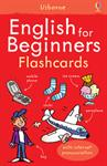 Picture of English for Beginners
