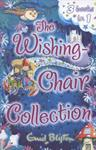 Picture of The Wishing-chair Collection