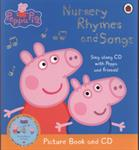 Picture of Nursery Rhymes and Songs
