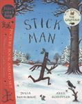 Picture of Stick Man
