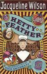 Picture of Hetty Feather
