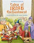 Picture of Tales of Irish Enchantment