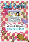 Picture of Alice & Megans Cookbook