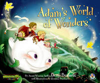Picture of Adams World of Wonders