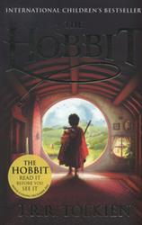 Picture of The Hobbit, Or, There and Back Again