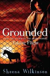 Picture of Grounded