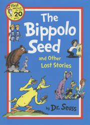 Picture of The Bippolo Seed and Other Lost Stories