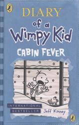 Picture of Cabin Fever