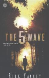 Picture of The Fifth Wave