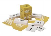 Picture of Jolly Phonics Cards