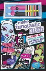 Picture of Monster High - Make Fangtastic Stuff