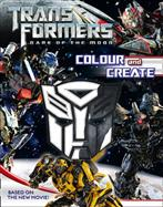 Picture of Transformers Dark of the Moon
