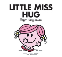 Picture of Little Miss Hug