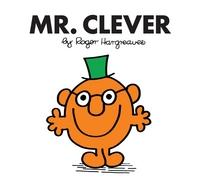 Picture of Mr. Clever