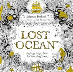 Picture of Lost Ocean