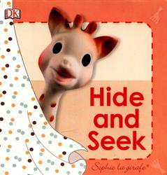Picture of Hide and seek