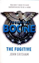 Picture of The fugitive