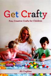 Picture of Get crafty