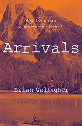 Picture of Arrivals