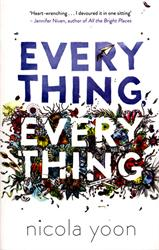 Picture of Everything  Everything