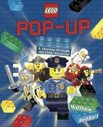 Picture of LEGO Pop-Up
