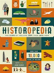 Picture of Historopedia