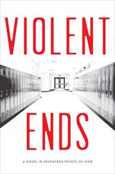 Picture of Violent Ends