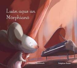 Picture of Luan Agus An Morphino