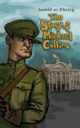 Picture of Story Of Michael Collins